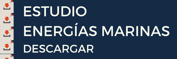Estudios Energ�as Marinas