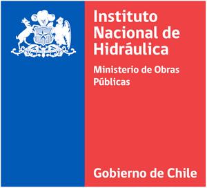 Instituto Nacional de Hidráulica